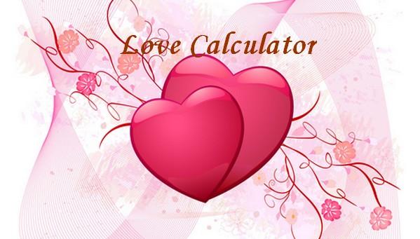 Birthdate Love Calculator APK for Bluestacks | Download Android APK ...