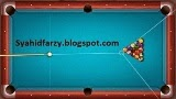 8 Ball Pool Cheat - Auto Win And Target Line Hack Update