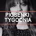 Piosenki tygodnia: Eves the Behaviour, Gabrielle Aplin, Josef Salvat, Lord Huron, Muse, POP ETC