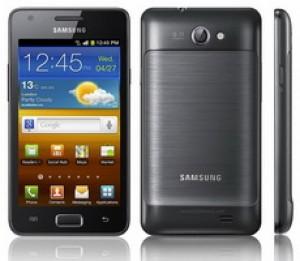 Samsung+Galaxy+R.jpg