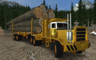 18 Wheels Of Steel Extreme Trucker 2 Full Version Free