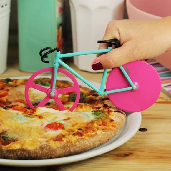 Bicicleta de cortar – Bem Legaus
