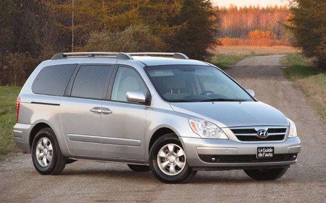 htm for used sale van certified kia sedona mini deland fl lx minivan
