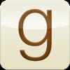 Il mio profilo Goodreads