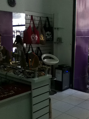 LIDO+17 Adoro um Shopping TIPO NET!!E vocês ??!!