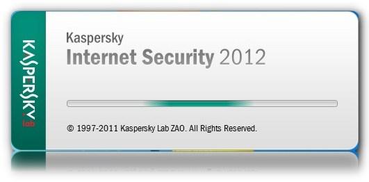 Download Kaspersky AntiVirus 2012 v12.0.0.374 Final
