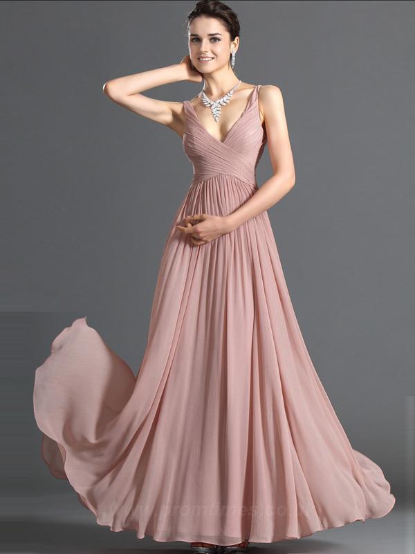 Pretty Prom Dresses 2016 At Promtimes | Shizasblog
