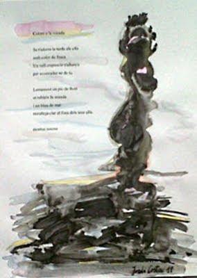 ''Il·lustració: Joan Pasqual''