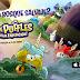 Fiesta de Puffles 2015: ¿Nuevas salas?