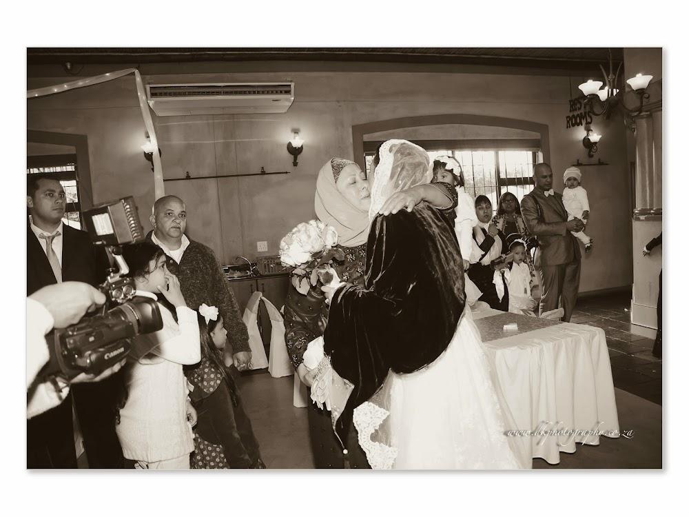 DK Photography Slideshow-0636 Rahzia & Shakur' s Wedding  Cape Town Wedding photographer