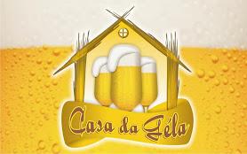 Casa Da Géla