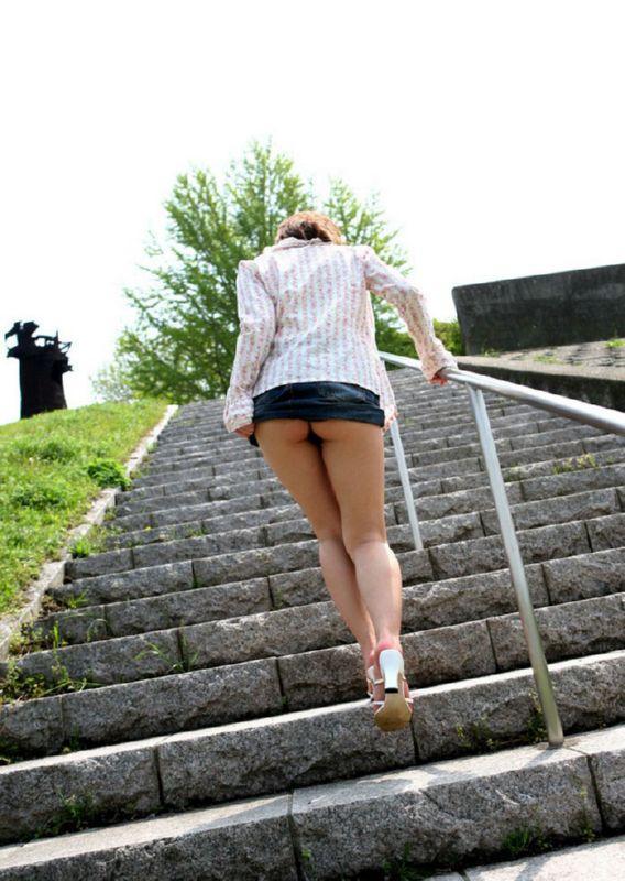 Miranda Cosgrove Upskirt Pictures Hot