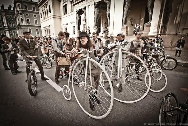 Велосипедист музей бесплатно