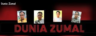 http://duniazumal.blogspot.my/