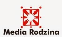 http://mediarodzina.pl/prod/1153/Piotrus-Pan