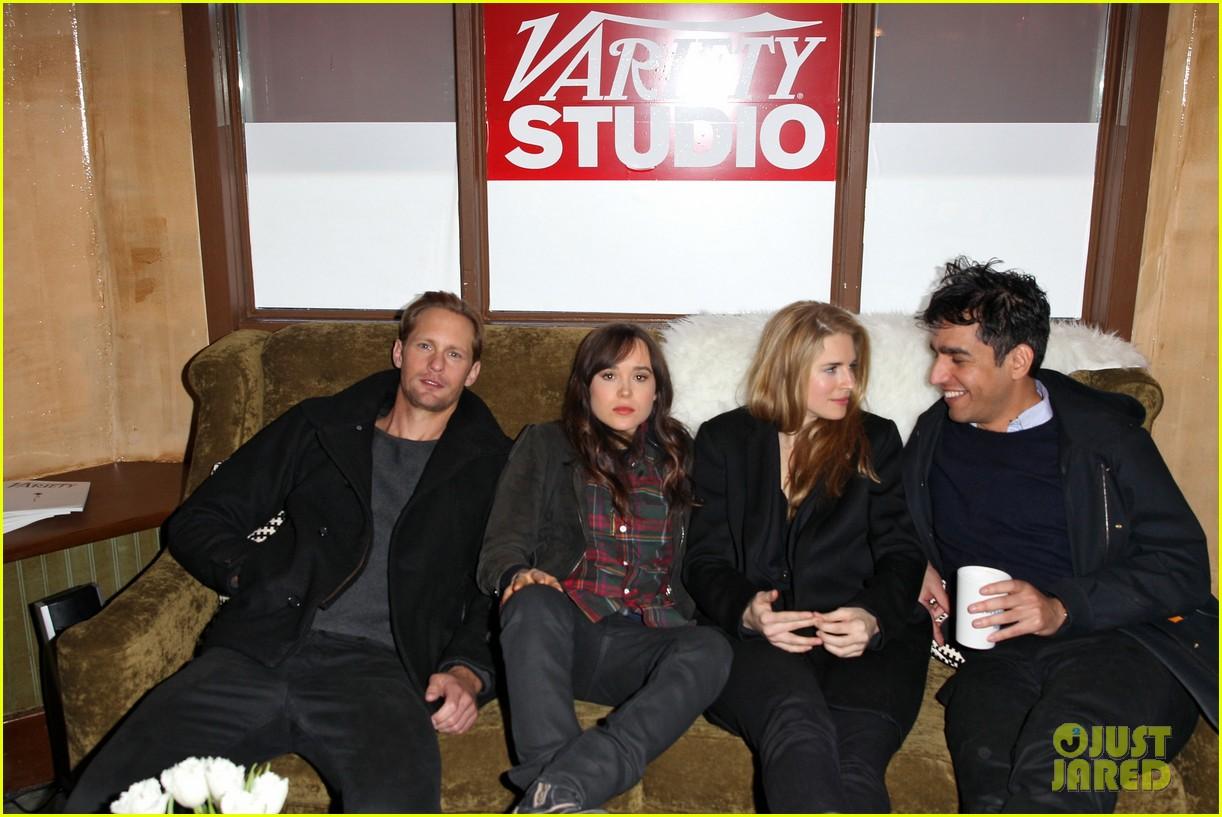 http://2.bp.blogspot.com/-R8KIDpku3-U/UP5hgHNw_jI/AAAAAAAARos/z6AtvNwj7mI/s1600/Alexander-Skarsgard-Ellen-Page-2013-Sundance-Film-Festival-3.jpg