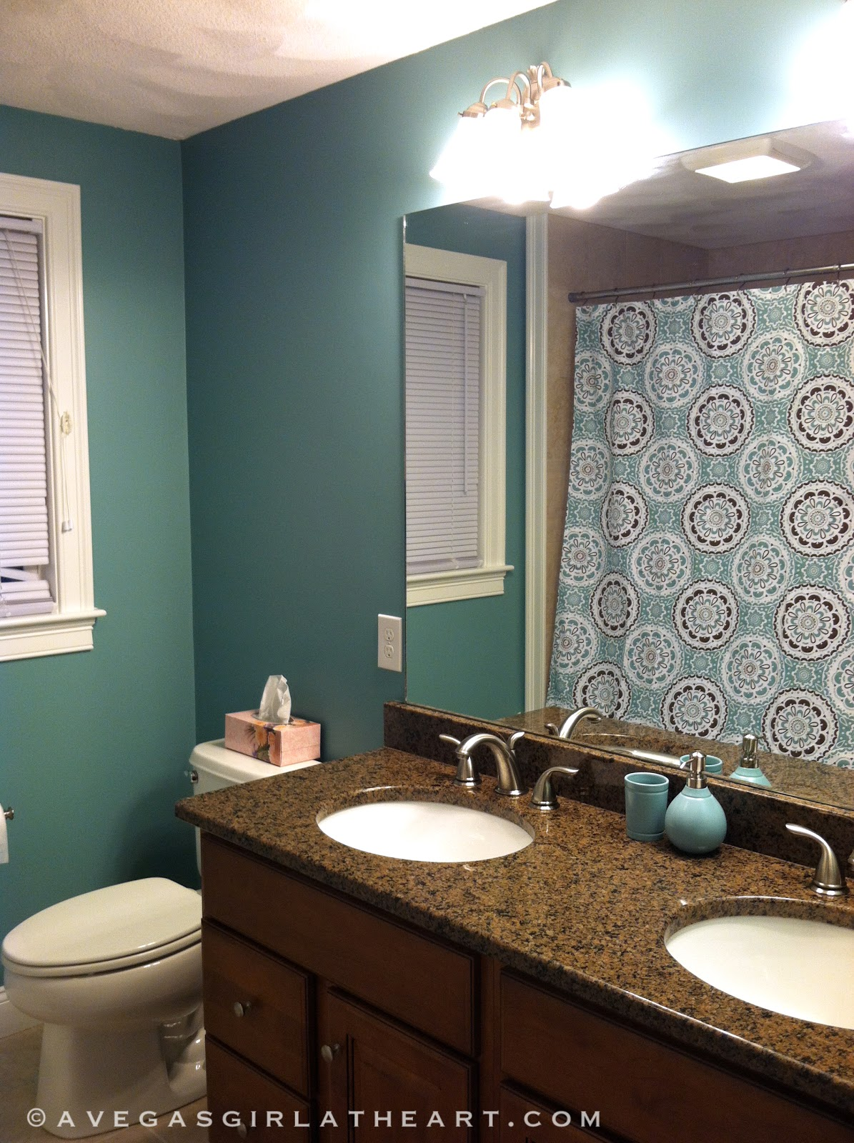 heart product review benjamin moore aura waterborne interior paint. Black Bedroom Furniture Sets. Home Design Ideas