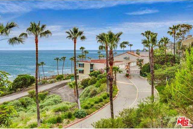Malibu Tivoli Cove Condo for Sale