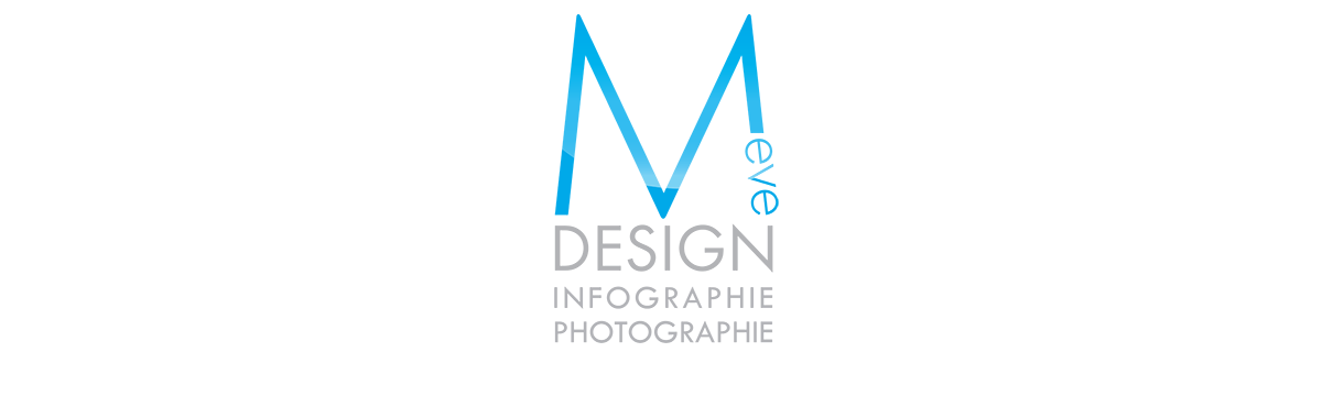 Meve Design - Infographie Photographie
