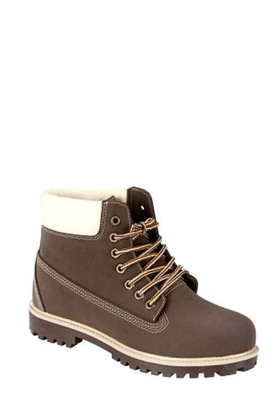 defacto 2013 ayakkabı modelleri-6