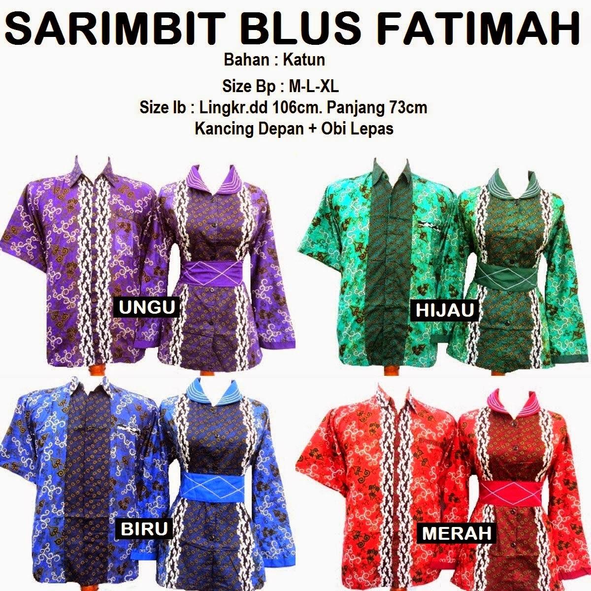 Arnietha Rumah Batik Solo 085879456545 Paling Murah Baju