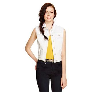 Target_Clothing
