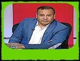 برنامج مانشيت القرموطى مع جابر القرموطى حلقة الثلاثاء 27-9-2016
