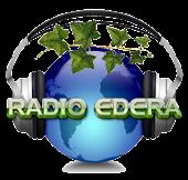 Radio Edera