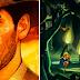 Lucasfilm : six nouveaux classiques arrivent sur GOG.com !