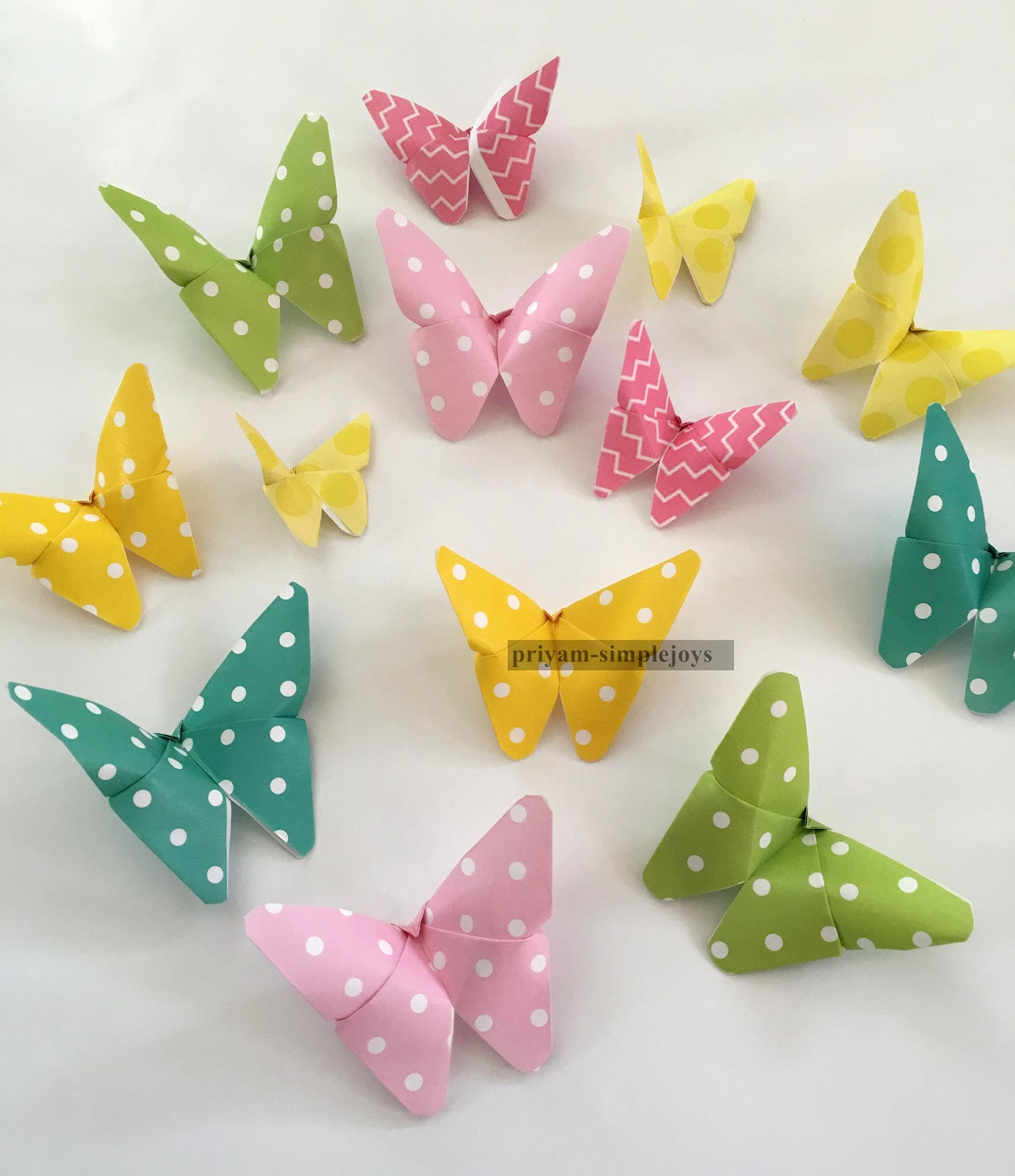 paper butterflies The paper butterfly, bridgwater 6,033 likes 114 talking about this hello i'm soph, a mum of two boys living in somerset i love to make things.