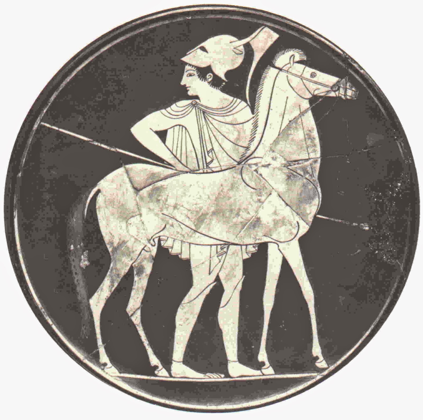 spartan religion Aeneas hero of greek mythology and literature son of anchises and the goddess aphrodite in the iliad, he is a trojan leader who is very pious towards the gods.