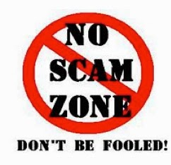 Speaks Scam Blog Zone Herron 169 No