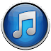 iTunes 11.1.2 [DOWNLOAD]