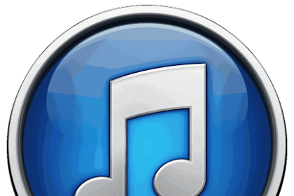iTunes 11.1.2 [DOWNLOAD]