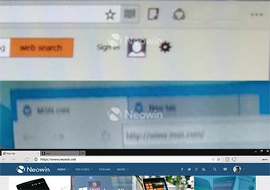 gambar spartan browser