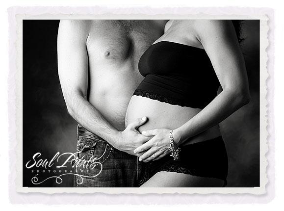 Тампоны с мирамистином беременным 78