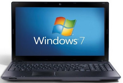 Acer Aspire 4253 Drivers for Windows 7