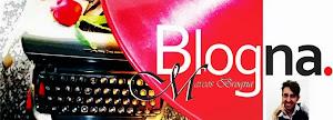 Voltar ao Blogna