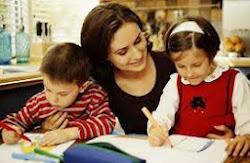 Educar desde la Familia