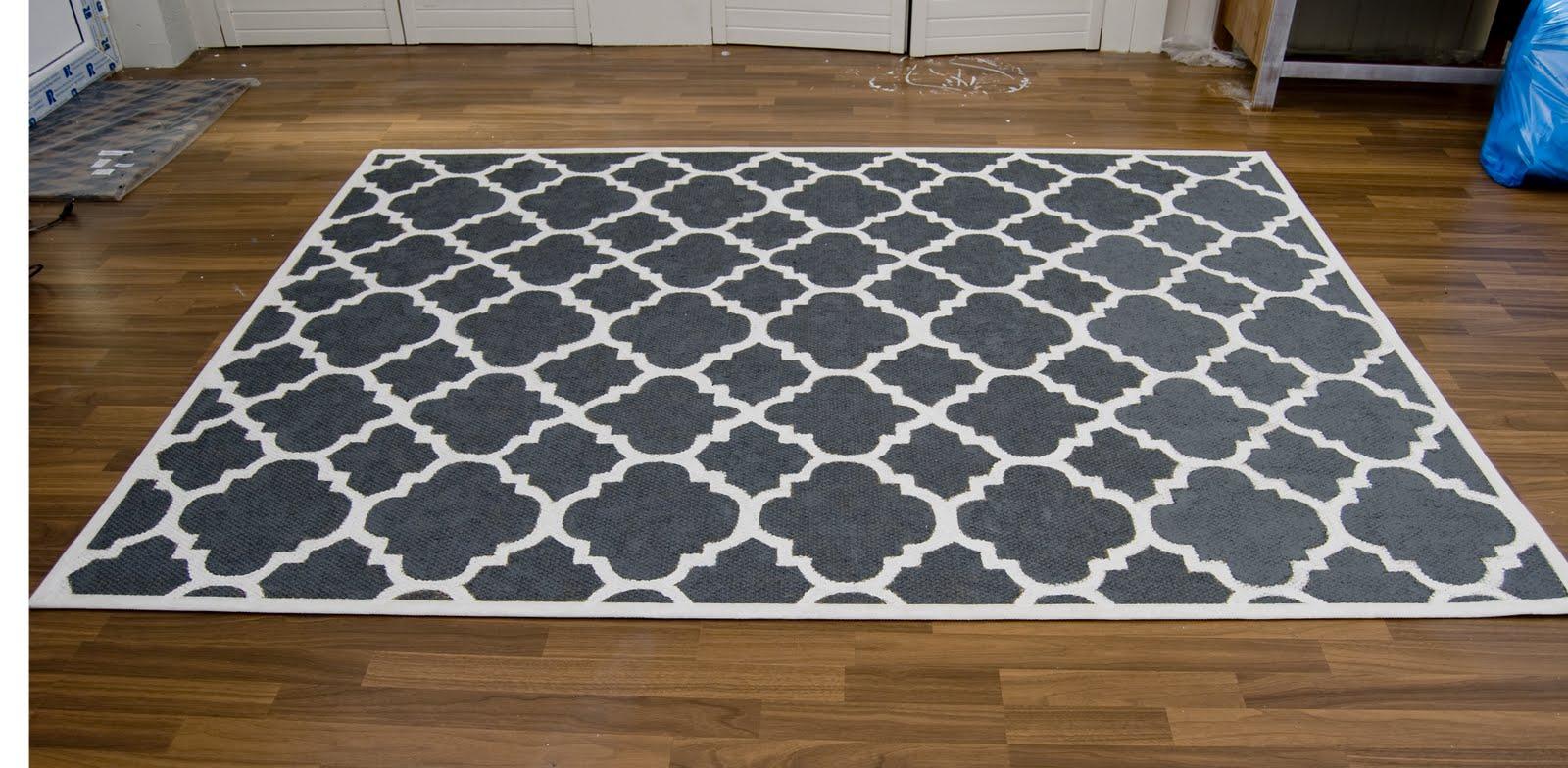 Tapetes Ikea Ikea Mbel Umgestalten Cm Pcs Patchwork Baby Play Mat  -> Tapetes Para Sala Ikea