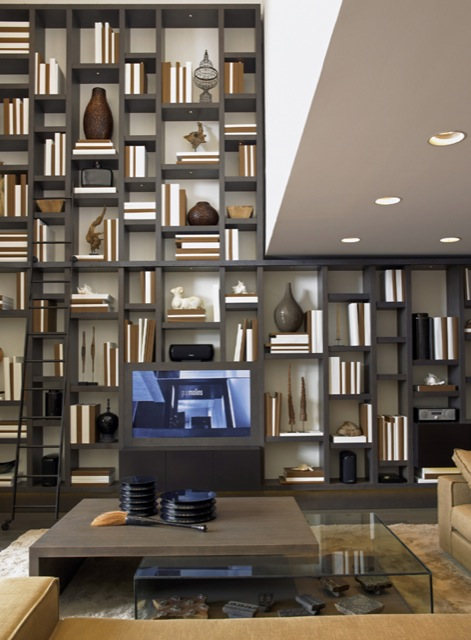 diseño casa decor