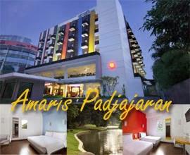 Hotel Amaris Padjajaran