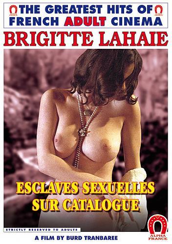 Esclaves sexuelles sur catalogue french classic movie 3