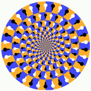 sensation and perception webquest Sensation and perception tutorials please check out my new cognition  laboratory experiments here is a small collection of tutorials and  demonstrations.