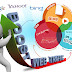 High quality traffic drive 65,000 visitors to your website