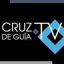 CRUZ DE GUÍA TV