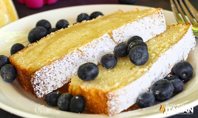 http://parade.condenast.com/50389/donnaelick/the-best-ever-lemon-burst-pound-cake/