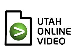 Utah Online Video