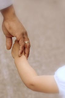 Attachment Parenting Type