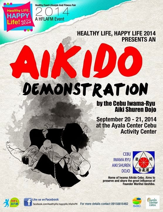 Healthy-Life-Happy-Life-Aikido-2014